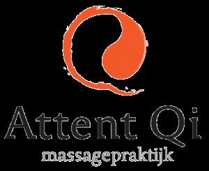 Attent Qi Massage Hellendoorn