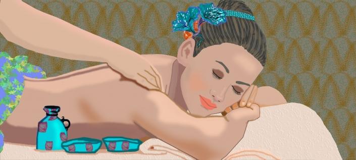 Massagepraktijk Attent Qi gaat weer open